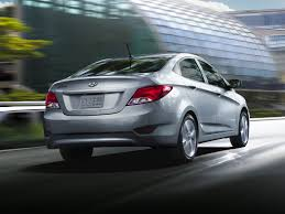 hyundai accent price india price of hyundai accent in india the base wallpaper