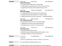 Resume Templates Uk 24 Word Templates For Resumes Useful Resume Template Word