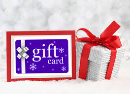 bank gift cards answers to common gift card questions bell bank