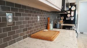 Condominium Kitchen Design by Cute Room Ideas Clubdeases Com Kitchen Design