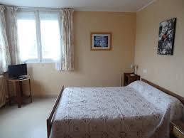 chambre appartement résidence jocelyne location appartement meublé à bagnoles de l