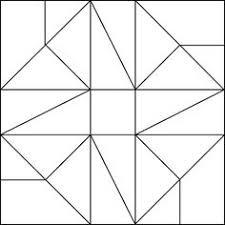 Printable Quilt Block Patterns Bing Images Quilts Pinterest Quilt Block Coloring Pages