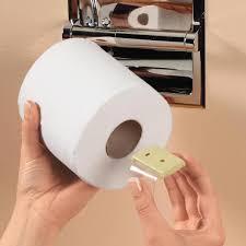 amazon com singing toilet paper health u0026 personal care