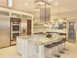 kitchen cool kitchen design image best home design fresh on home