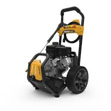 powerplay briggs and stratton 3200 psi 2 6 gpm streetrod annovi