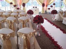 Chair Covers For Wedding L U0026m Chair Covers Event Rentals Issaquah Wa Weddingwire