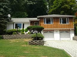 split level style uncategorized tri level house plans with amazing house plan split