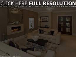 Pictures For My Living Room by Decorate My Living Room Walls Best Decoration Ideas For You