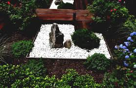 White Marble Rocks For Landscaping by Snow White Marble Landscape Stone At Landscape Supply In Florida