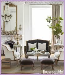 home decoration interior interior beautiful living room decor home decorations interior