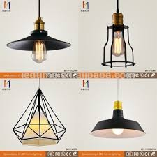 Battery Operated Pendant Lights Zhongshan Modern Battery Operated Acrylic Pendant Lights Smd Led