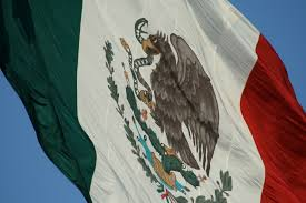 Mexixan Flag File Mexico Flag Bandera De Mexico Esparta Jpg Wikimedia Commons
