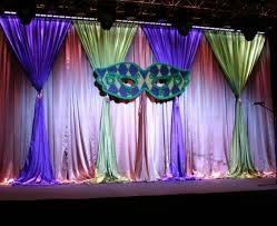 18 best pageant stage decorations images on stage