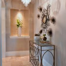 Textured Wallpaper Ceiling by Photos Hgtv