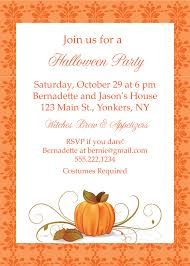 halloween costume party background for october 29th merrick s art style sewing for the everyday girla whimsical