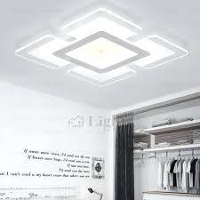 Halogen Kitchen Lights Kitchen Lighting Led Vs Halogen Lights Ceiling Square Shaped 1