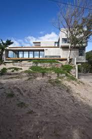 best 25 house on the beach ideas on pinterest contemporary