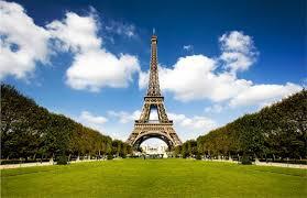 eifel tower best hotels near the eiffel tower experience paris