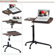 Small Portable Desk Portable Laptop Computer Desk Best Small Portable Computer Desk