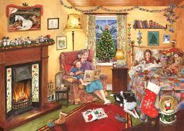 keith stapleton u2014 story for christmas 1280 914 christmas in
