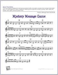 best solutions of music rhythm worksheets with additional