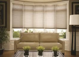 Bay Window Ideas Best 25 Bay Window Treatments Ideas On Pinterest Curtains In For 0