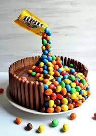 cuisine trompe l oeil magazine gravity cakes les gâteaux trompe l œil