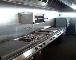 Commercial Kitchen Design Melbourne Hospitality Design Melbourne Commercial Kitchens Rydges Bell City