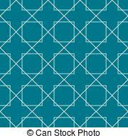 blue pattern background html blue seamless pattern background set blue abstract vector