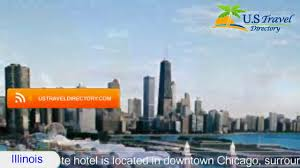Homewood suites by hilton chicago downtown chicago hotels