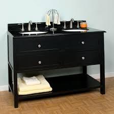 48 inch vanity top with sink descargas mundiales com