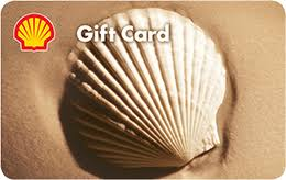 gasoline gift cards shell gasoline gift cards review buy discounted promotional