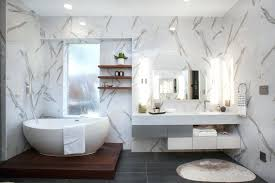 Kitchen Design Dallas Bathroom Design Dallas Stroymarket Info