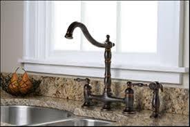 delta brushed nickel kitchen faucet brushed nickel kitchen faucet sets new interior design