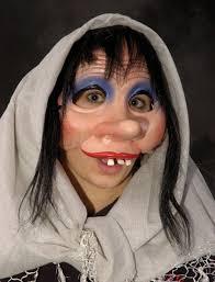 Funny Face Halloween Masks Best 20 Skeleton Costumes Ideas On Pinterest Diy Skeleton Makeup
