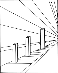 op art coloring pages 53 best coloring pages images on pinterest drawings