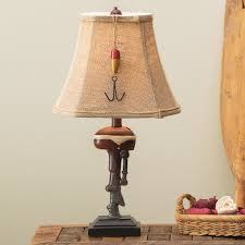 Western Living Room Lamps Rustic Lamps U0026 Cabin Lighting Black Forest Décor