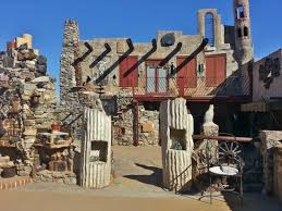 mystery castle az top tips before you go with photos