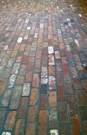 reclaimed thin brick veneer brick floor tile thin brick veneer