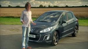 peugeot history top gear u0027s view on peugeot video dailymotion