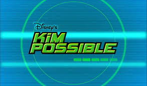 kim possible disney channel wiki wikia kim possible disney wiki fandom powered by wikia
