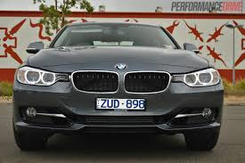 bmw headlights 2014 bmw 328i sport line headlights