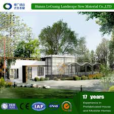 luxury prefabricated homes prefabricated bar prefabricated bar suppliers and manufacturers