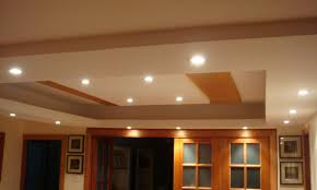ceiling thrilling false ceiling jobs in dubai alarming false