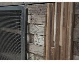 Hickory Kitchen Cabinet Hardware Kitchen Inspiring Kitchen Cabinet Storage Design Ideas By