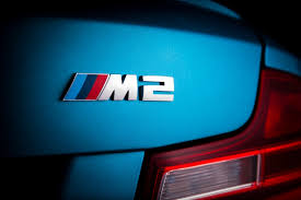 logo bmw wheels alive u2013 new bmw m2 coupé road test