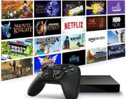 amazon black friday 2016 tv deals amazon black friday fire tv deals as low as 29 99