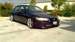 1996 honda accord jdm honda 1996 honda accord wagon 19s 20s car and autos all makes