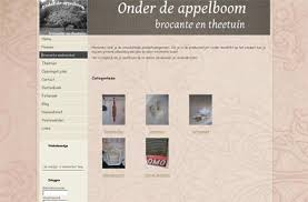 Geke Dijk en Maaike Dijk Hessenweg West 12 7731 RN Ommen Tel. 0529-454212. E-mail: info@brocante-theetuin.nl. Website: www.brocante-theetuin.nl - brocante-webwinkel-onder-de-appelboom-brocante-theetuin