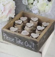 best wedding favor ideas 17 best ideas about inexpensive wedding favors on